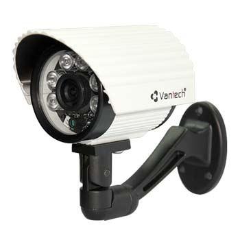 Camera Vantech AHD VP-150AHDM