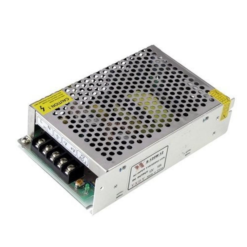 Nguồn tổ ong tổng camera 12V- 5A