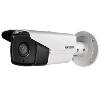 Camera Hikvision HD-TVI DS-2CE16D0T-IT5