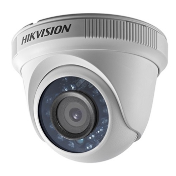 Camera Hikvision HDTVI DS-2CE56C0T-IRP