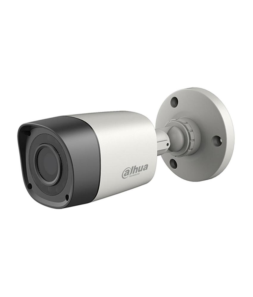 Camera Dahua HAC-HFW1000RP