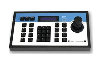 Bàn điều khiển Camera VANTECH NKB-04