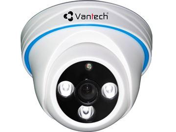 Camera Vantech AHD VP-114AHDH