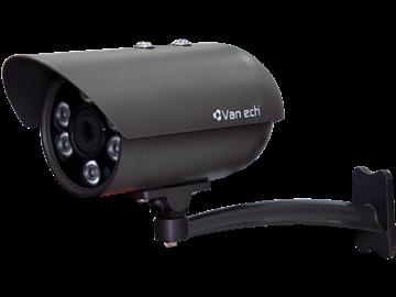 Camera Vantech AHD VP-122AHDM