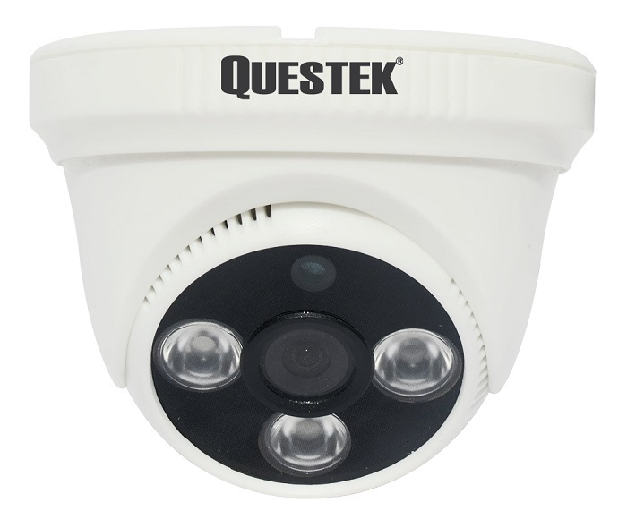 Camera Questek QTX-4161