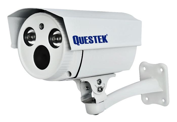 Camera Questek  QTX- 3701