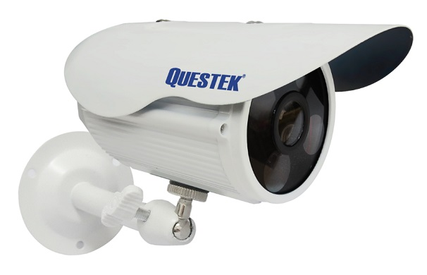 Camera Questek ECO-1201AHD